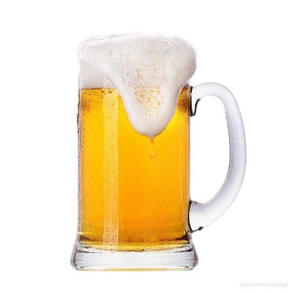 Bier Balsam