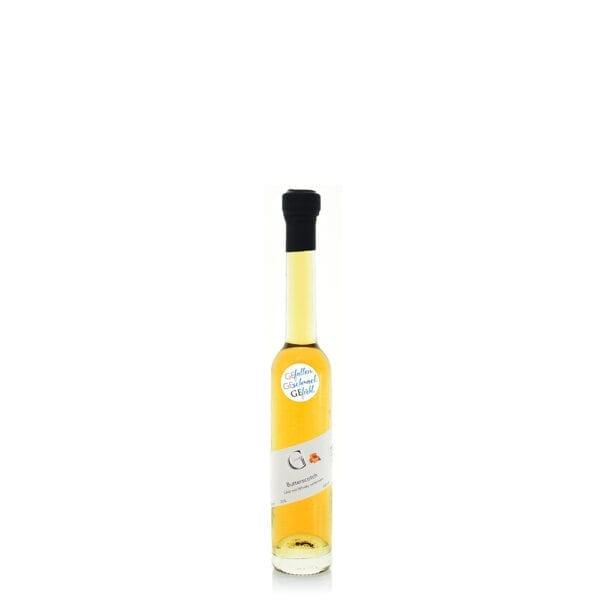 Butterscotch Likoer 100ml