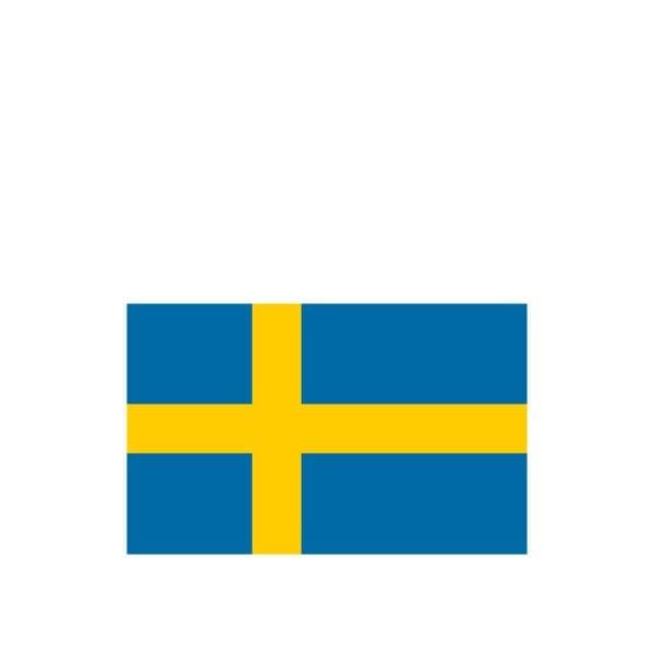 Schwedisches Bratoel