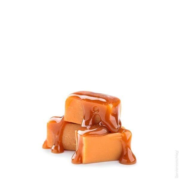 Butterscotch Likoer