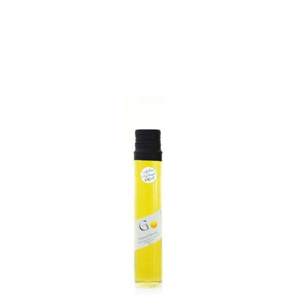 Olivenoel Zitrone 100ml